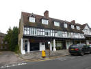 property for sale in Eastgate, Banstead, Surrey, SM7