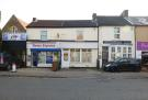 property for sale in Lind Road,