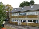 property for sale in Unit 4 Tygan House, The Broadway, Cheam, Sutton, SM3
