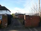 property for sale in Green Wrythe Lane,