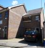 property for sale in Palmerston Road,