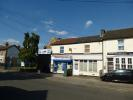 property for sale in Lind Road, Sutton, SM1