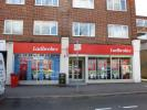 property for sale in LONDON ROAD, Cheam, SM3