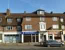 property for sale in The Parade, Brighton Road,