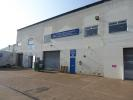 property for sale in The Garth Road Industrial Centre, Garth Road, Morden, Surrey, SM4