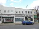 property for sale in Westmead Road, Sutton, Surrey, SM1