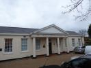 property for sale in The Square, Carshalton, Surrey, SM5
