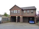 property for sale in Palmerston Road, Sutton, Surrey, SM1
