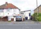 property for sale in Benhill Road, Sutton, Surrey, SM1