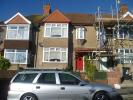 3 bed Terraced property for sale in Calcott Road, Knowle