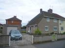 3 bed semi detached house for sale in Somerdale Avenue...