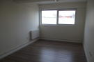Flat to rent in SWANLEY CENTRE