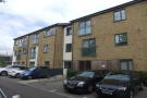 2 bed Apartment in Salisbury Road, Dartford