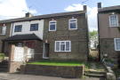 3 bed End of Terrace home to rent in Wested Lane, Swanley, BR8