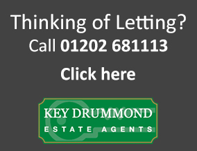 Get brand editions for Key Drummond, Lilliput, Poole