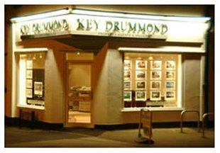 Key Drummond, Lilliput, Poolebranch details
