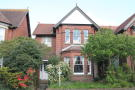 3 bed Flat in Southampton Road...