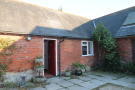 House Share in Lyndhurst Road, Beaulieu...