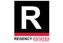 Regency Estates, Horwich