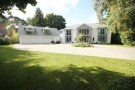 4 bedroom Detached property in Wilderton Road West...