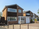 3 bedroom Detached property in Lapworth Close, Redditch...