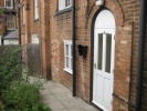 Flat to rent in High Street, Bromsgrove...