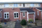 2 bedroom Terraced house to rent in Belvoir Road, Bromsgrove...