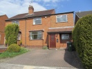 3 bedroom semi detached property to rent in Chandlers Close...