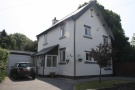 Detached property to rent in Plymouth Close, Redditch...