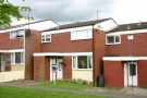 Terraced property to rent in Fulbrook Close...
