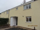 3 bed Terraced property in Ombersley Close...