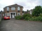 Photo of Richmond Crescent, Highams Park