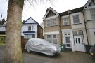 2 bed Flat in The Avenue, Highams Park