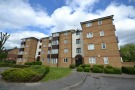 2 bedroom Flat for sale in Thurlow Close, Chingford