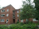2 bedroom Flat in Bridle Path...