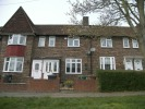 2 bedroom Terraced property in Manor Farm Drive...