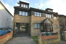 Flat for sale in 163a Cavendish Road...