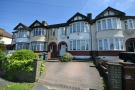 3 bed Terraced property for sale in Hale End Road...