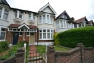 3 bedroom Terraced property for sale in Hale End Road...
