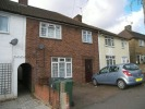 Withy Mead Terraced property for sale
