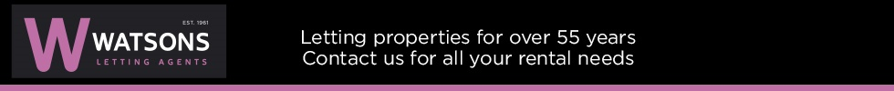 Get brand editions for Watsons Lettings, Leighton Buzzard