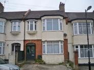 4 bedroom Terraced home in Portland Avenue...