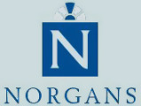 Norgans Estate Agents, Hitchin