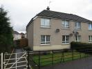 119 Cumbernauld Road Ground Flat for sale