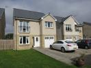 24 Ochil Gardens Detached Villa for sale