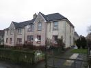 Flat in 91 Cardowan Road, Stepps...