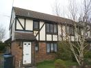 Maisonette in Rokes Place, Yateley...