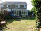 4 bedroom semi detached house in Byways, Yateley, GU46