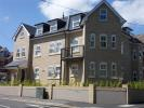 2 bedroom Flat for sale in Herbert Road...