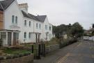 2 bed Cottage to rent in Old Coastguard Road...